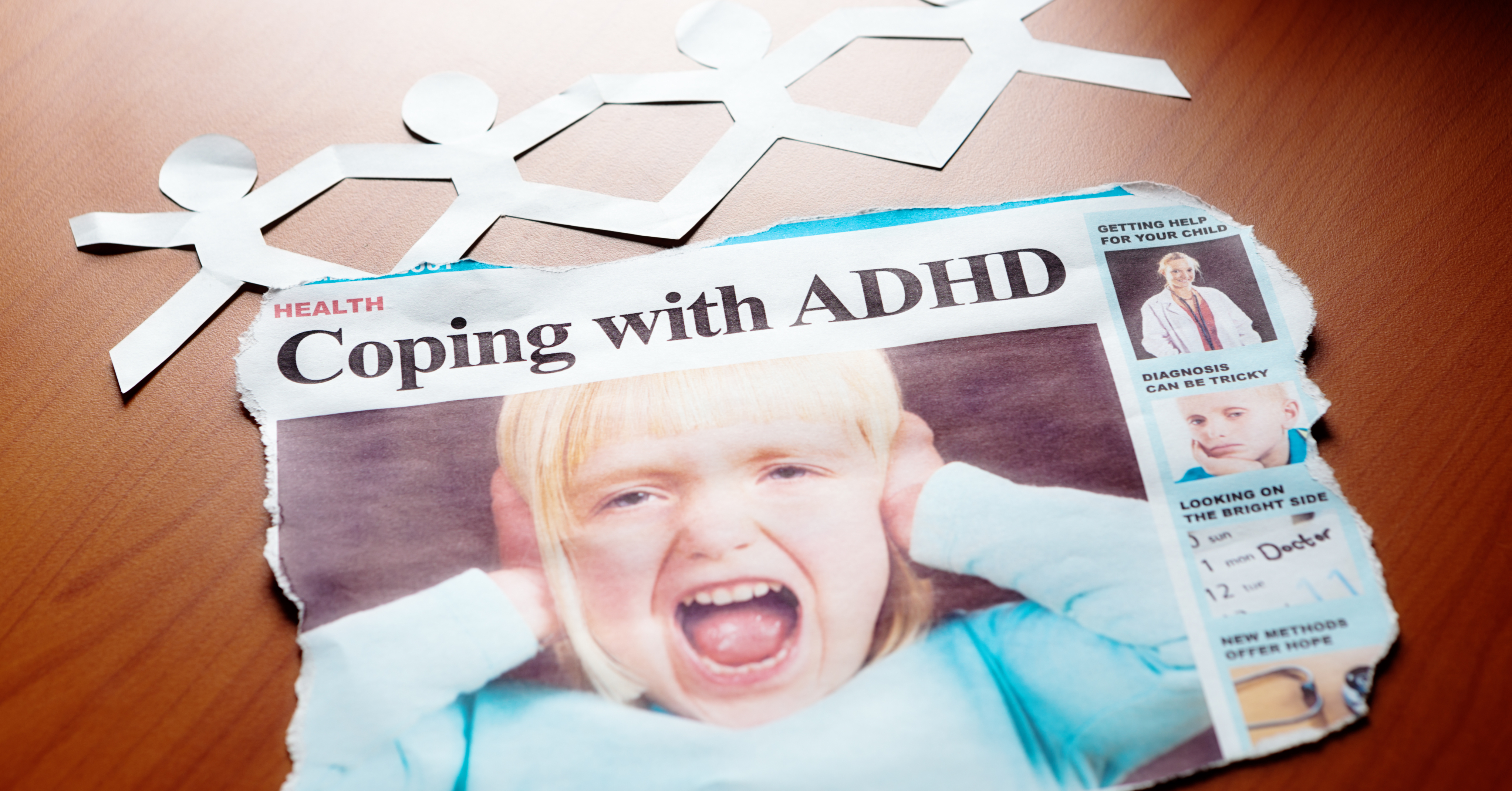 Adhd And Behavior Problems >> Vision Problems Are Likely Causing Your Student S Adhd Behavior